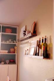 Wine Bar Decorating Ideas Home 14 Best Wine Bar Cabinets U0026 Storage Images On Pinterest Bar