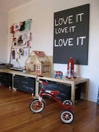 Ideas For Kids Playroom 13 Best Playroom Images On Pinterest Kid Playroom Playroom