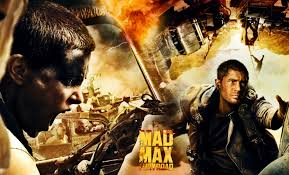 download mad max fury road 2015 fighting movie hd wallpaper search
