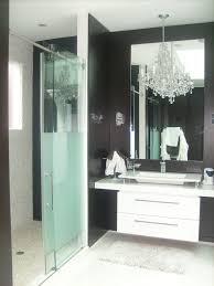 custom washroom design yelp