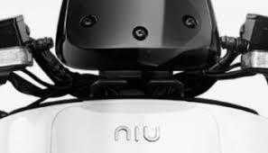 a tour through nius factory 2016 myniu org