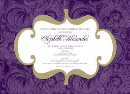 bridesmaid luncheon invitation wording new invitation cards the new site for the special invitation cards