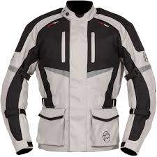 heated motorcycle clothing buffalo motorcycle clothing free uk shipping u0026 free uk returns