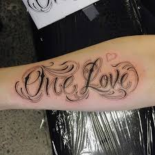 chronic ink tattoo toronto tattoo