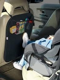 chronopost siege protecteur de dossier de siège voiture stuff n scuff diono bambinou