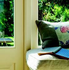 28 evergreen home decor evergreen enterprises cape