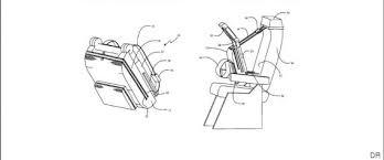siege avion ce siège d avion imaginé par boeing pourrait révolutionner vos voyages