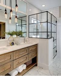 how to clean wood cabinets in bathroom 18 unique modern bathroom ideas cabinets vanities more