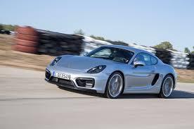 Porsche Macan Navy Blue - porsche cayman gt4 spied again without camouflage