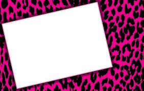 blank invitations invitations to print