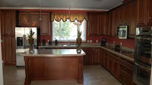 interior pictures of modular homes custom modular home builder mobile home design new iberia la