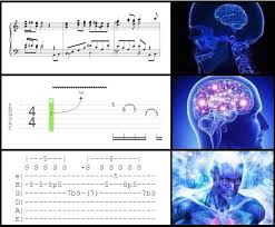 Musician Memes - musician memes meme by zhentrixcalipso memedroid