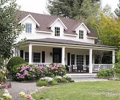 colonial homes exterior ideas for colonial homes spurinteractive