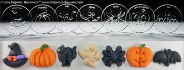 pumpkin shaped cheddar crackers u2013 creative cookie press
