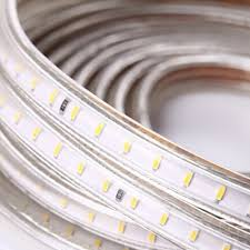 Outdoor Led Light Strips by Waterproof Led Light Strip Picture More Detailed Picture About