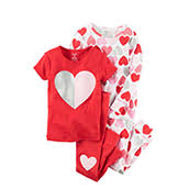 carters baby clothes macy u0027s