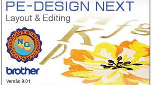 pe design tutorial como instalar e ativar pe design next 9 0