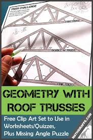 category geometry