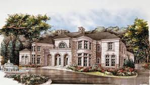 Dallas Home Builder New Enchanting Dallas Home Design Home - Dallas home design