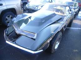 cheap corvette index of pics