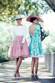 robe turquoise pour mariage 100 robe et jupe tutu pour sleeping tutu dress