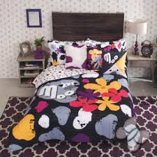 Polka Dot Comforter Queen Polka Dot Queen Bedding