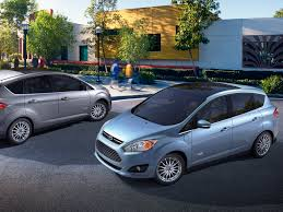 ford cars new for 2014 ford cars j d power cars