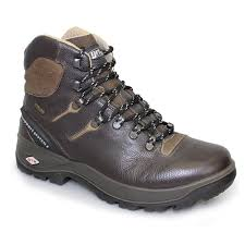 hiking boots s australia ebay walkings boots for and children by grisport
