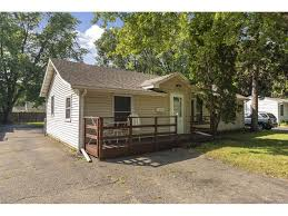 Clinton Houses Home Value Estimate For 8001 Clinton Ave S Minneapolis Mn Re Max