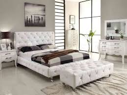 Best Mirrored Furniture Bedroom Images Home Design Ideas - Bedroom ideas with mirrored furniture