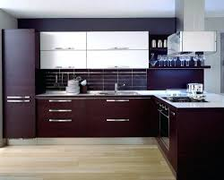 kitchen cabinets contemporary kitchen cabinets home depot