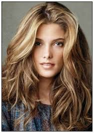 light olive skin tone hair color best hair color for medium skin tone and brown eyes brown hairs and