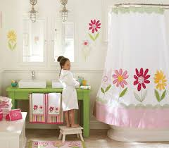 bathroom decorating ideas for kids kids bathroom ideas charming girls bathroom decor