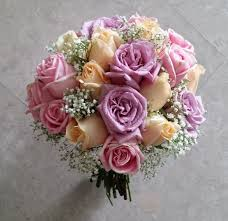 wedding flowers singapore the knot online florist singapore online flowers shop