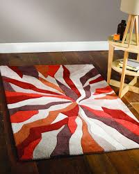 Modern Rugs For Sale Modern Rugs Sale Brilliant 26 Best Images On Pinterest Area