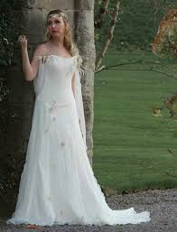 Wedding Dresses In The Uk Beautiful Medieval Inspired Wedding Dress By