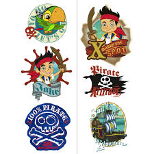 jake and the neverland pirates printables boy invitations jake