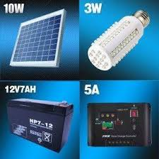 solar batteries for outdoor lights portable solar system with led light battery charger home indoor