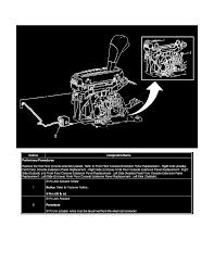 100 2008 gmc acadia repair manual 2008 gmc acadia slt awd