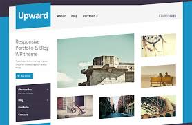 blog design ideas diagonal slanted lines inspiration for web design envato