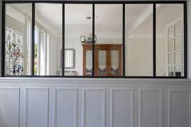 verre pour veranda choisir ses vitrages