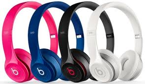 target beats solo 2 headphones black friday 50 off beats by dr dre headphones saving with shellie