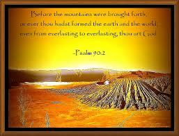 67 daily inspirational bible verse psalm 90 2 u2026 flickr