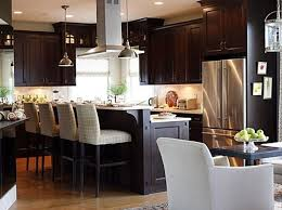 best fresh commercial kitchen design denver 20802
