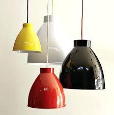 Cheap Pendant Lights Australia Where To Buy Pendant Lights Industrial Pendant Lighting Fixtures