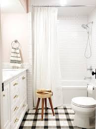 bathroom feminine girls bathroom ideas with impressive color realie