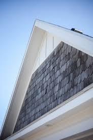 110 best architecture images on pinterest dream houses house redd hogan design build exterior cedar shinglesexterior trimexterior painthouse