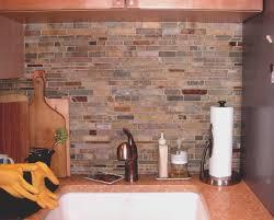 modern kitchen designs and colours backsplash cool backsplash tile ideas for kitchen pictures