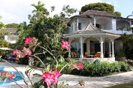 best barbados beach vacation rentals and waterfront villas wimco