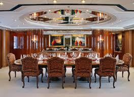 dining room round dining room tables stunning round dining room